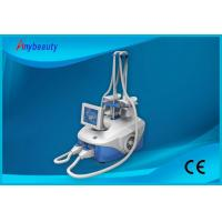 Cheap Portable Cryolipolysis Fat Freeze SlimmingMachine for Home Use for sale