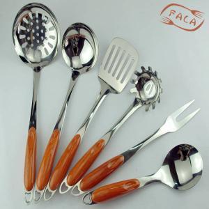 China Direct Buy Stylish Northwestern Kitchenware Set Online on sale