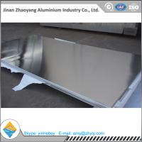 Best Anti - Corrosive 3003 Aluminum Sheet Mill Finish wholesale