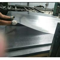 Best stainless Steel Perforated Metal Sheet/perforated mesh wholesale