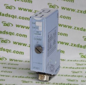 Best STOBER POSIDYN SDS4011 SERVO DRIVE SDS4000 wholesale