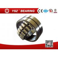 Cheap Mechanical Parts Industrial Spherical Roller Bearing 23130CAW33C3 250*150*80 mm Straight Bore for sale