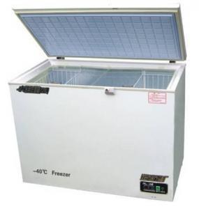 Best -40degree Low temperature freezer wholesale