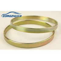 Best Steel Clamp Rings For Rear Air Suspension Springs A2113200725 A2113200825 wholesale