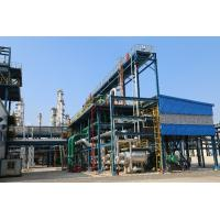 Best High Performance Organic Rankine Cycle System For Geothermal Power Plant wholesale