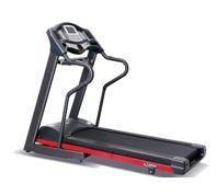 Buy cheap commercial Electronic Treadmill from wholesalers