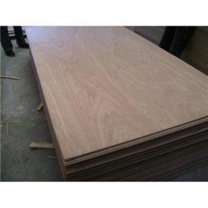 Buy cheap bintangor fancy plywood from wholesalers