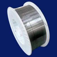 Best self shielding flux cored wire wholesale