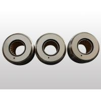 Quality Thread Roller Construction Machinery Parts wholesale