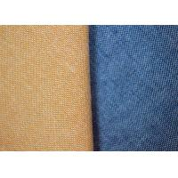 Best Tabby Weave Cotton Yarn Dyed Fabric Strong And Hard - Wearing Comfortable Handfeel wholesale