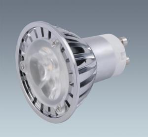 China 3W MR11 LED light on sale