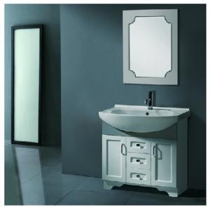 Best commercial hand shampoo taps ceramic bathroom vanity porcelain wash basin wholesale