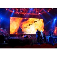 Best High Definiton Outdoor Led Video Display P1.9 Led Video Wall Rental wholesale
