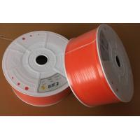 Best Environmental Smooth Round Endless Belt / Drive belt for Industrial wholesale