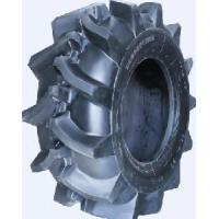 Best Agriculture Tractor Tire R1 wholesale