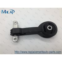 Best OEM Engine Mount Replacement / Auto Parts Honda Civic 2005-2012 R16A1 R18A1 50880-SNA-A81 wholesale