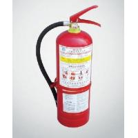 Best Fire extinguisher for ship,dry powder fire extinguisher wholesale