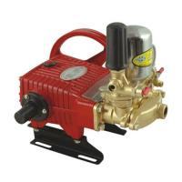 Buy cheap Power sprayer pump from wholesalers