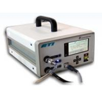 Buy cheap ATI 2i aerosol photometer for dop or  PAO test for filters intergrality detection from wholesalers