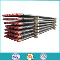 Best HDD drill rod wholesale
