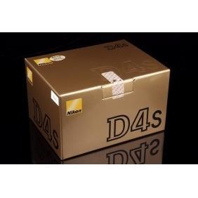 Best Wholesale Price Nikon D4s wholesale