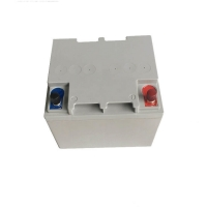 Best OEM ODM 640Wh 12.8V 50Ah LiFePO4 Battery Pack wholesale