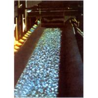 Buy cheap Oil Resistant Conveyor Belt from wholesalers