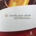 GUANGZHOU SHUNLONG SHOPFITTING FACTORY Certifications