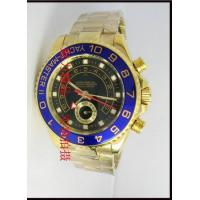 Buy cheap Mens Wrist Watch (ROL-44) from wholesalers