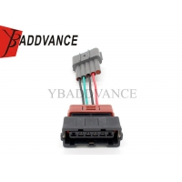 Best Z32 MAFS Wiring Harness Adapter for Nissan RB20 / RB25 S1 / RB26 wholesale