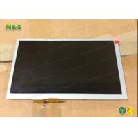 Best 2.8 inch Innolux  AT070TN84 lcd flat screen monitor TN Normally White Transmissive Antiglare Surface wholesale