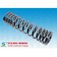 Best 60Si2Mn High Load Compression Springs , Compression Helical Spring For Motorcycle wholesale