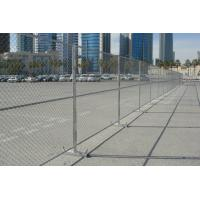 Temporary Construction Screens : Details of construction temporary fence panels concrete