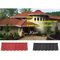 Best Black rainbow tile metal corrugated roofing sheets for Dubai , corrugated roof panels wholesale