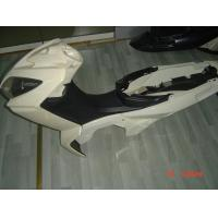 Best Motorcycle Fitting Mould wholesale