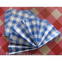 Best Colorful Lattice Paper Napkin in 1, 2 and 3 Layers wholesale
