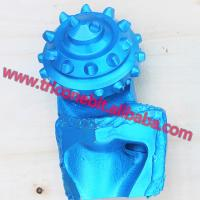 Cheap TCI roller cone,roller cone,tricone cutters,tricone palm,tricone part for sale