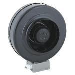Best Duct Fan Duct Ventilator Pipeline Ventilator Fan (GDF Series) wholesale