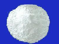 Best Melamine Moulding Compound wholesale