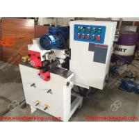 Best Types of Automatic High effiency Round Stick Making Machine for Sale in factory price wholesale