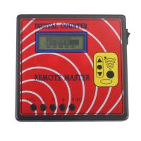 Buy cheap Digital Counter Remote Master 10th Generation Digital Counter Master from wholesalers