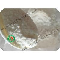 Best 99% Local Anesthetic Agents Pain Skiller CAS 23964-57-0 Articaine HCl Aarticaine Hydrochloride White Power wholesale