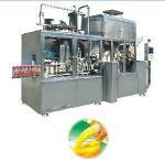 Best Automatic Juice Filling Machine (BW-2500B) wholesale