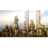 Buy cheap Ethyelene Carbonate from wholesalers