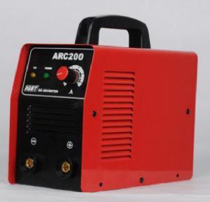 Best Single Board Air Plasma Cutting Machine Digital Control 85% Efficiency wholesale