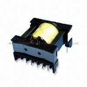 ferrite core transformers to specification - ferrite core ...