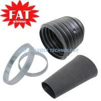 Best Replacement Air Shock Repair Kits For Mercedes Benz W212 C218 Front Airmatic Shock 2123202238 wholesale