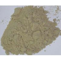 Best Drone Pupa Powder Lyophilized wholesale