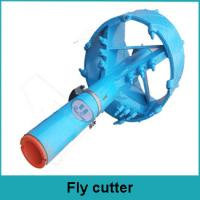 Best fly cutter wholesale