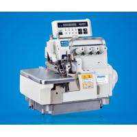 Best Super High Speed Automatic Overlock Sewing Machine HT800-D wholesale